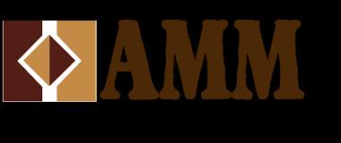Instalação - AMM Pisos de Madeira