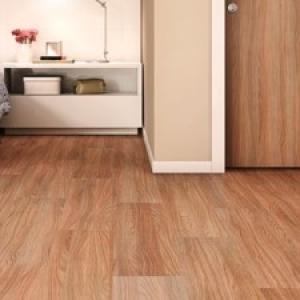 Instalação de piso laminado preço