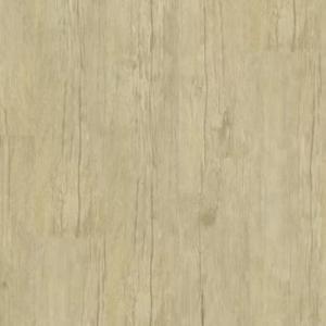 Instalação de piso vinilico click