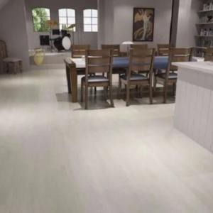 Instalação piso vinilico df