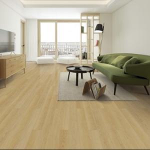 Instalação de piso vinilico preço