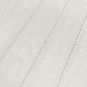Venda e colocação de piso vinilico