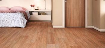 Fornecedor piso laminado