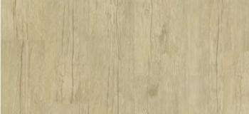 Instalação de piso laminado click